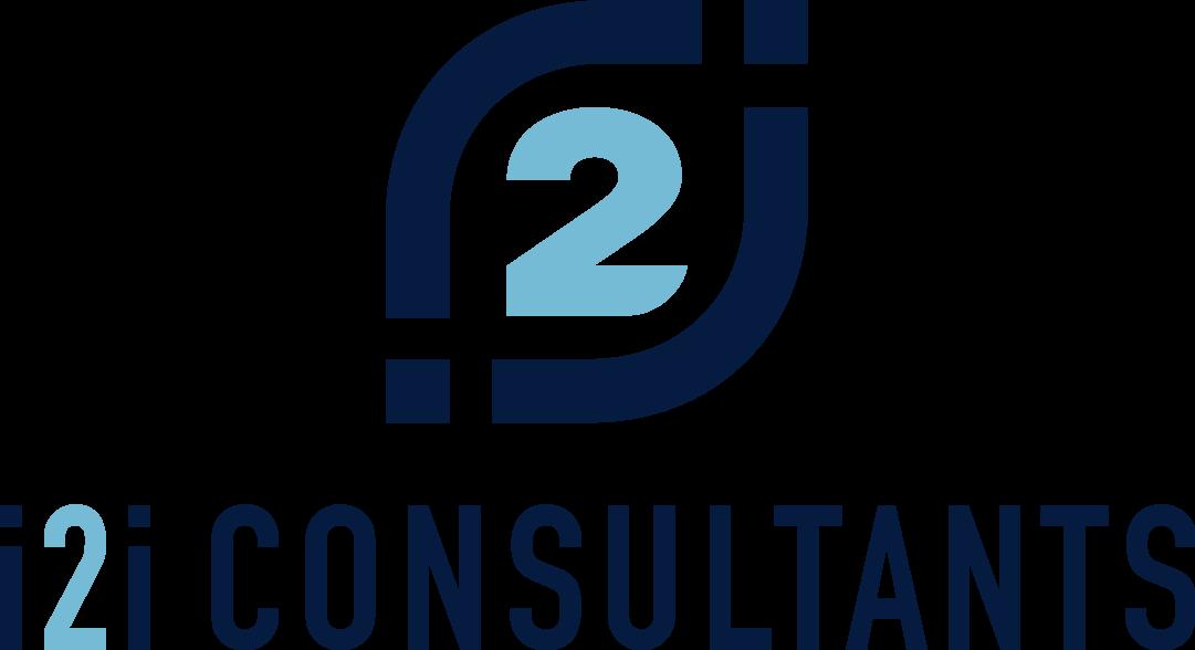 i2i Consultants